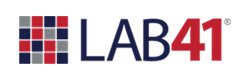 logo-lab41-new.png