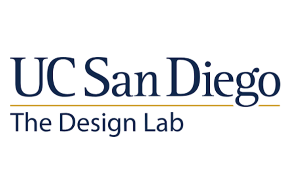 ucsd-design-lab.png