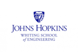 Jobs | Electrical and Computer Engineering