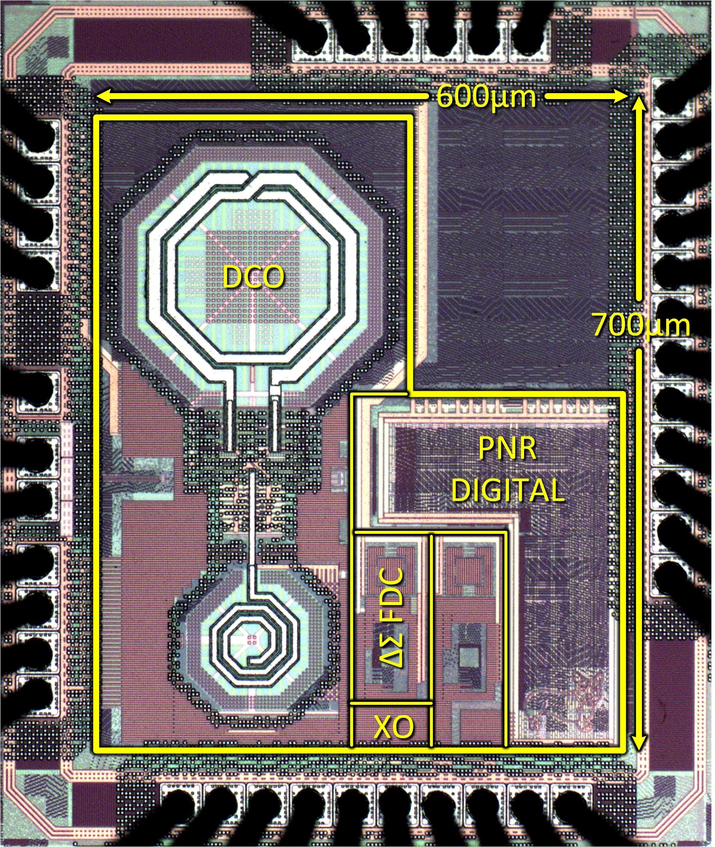 Electronic Circuits Systems Electrical And Computer Engineering Circuit Design Software Project Topics The Ecs Group Focuses On Analysis Synthesis Of Advanced High Performance Or Low Power
